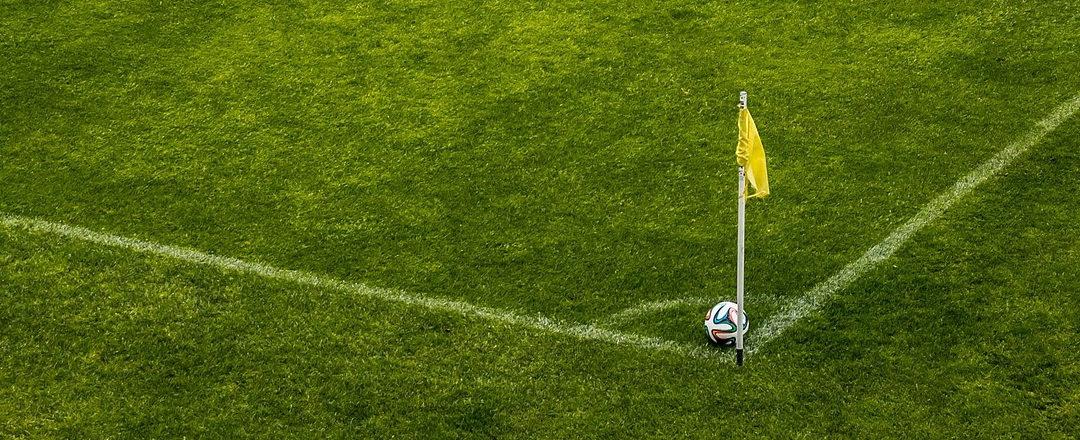 I casi Ronaldo, Guardiola e Sturaro: quando davvero può parlarsi di aggiotaggio nel calcio?