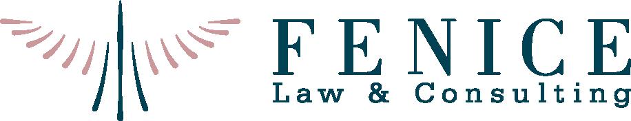 Fenice LC avvocati in Milano